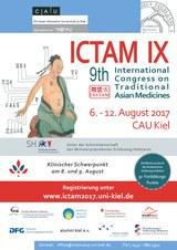 Bild Palakt ICTAM 1
