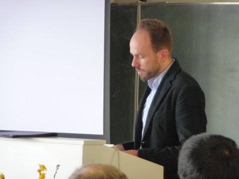 prof. 1