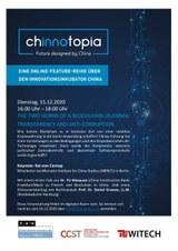 chinnotopia -2