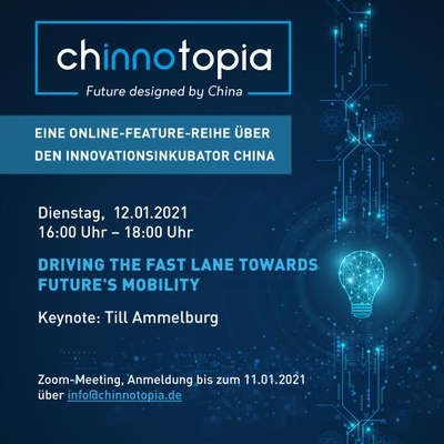Download: chinnotopa plakat (PDF)
