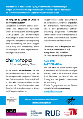 Download: chinnotopia 2 (Dateityp =pdf)