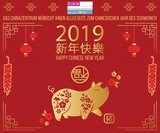 Update Version_Year of Pig 2019