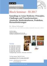 Bild Seminar Schrempf