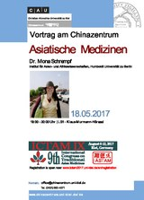 Bild Vortrag Schrempf 2017