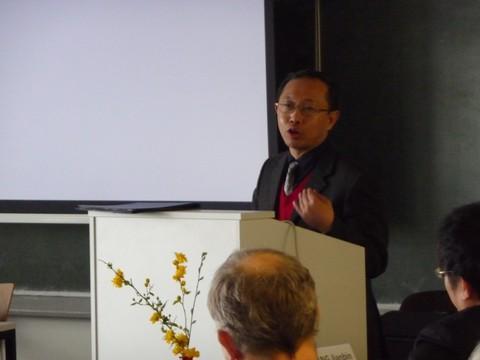 prof. 2