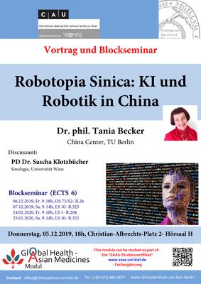 Plakat_Dr. Becker