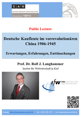 Download: vorschau (Dateityp =pdf)