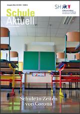 Schule Aktuell