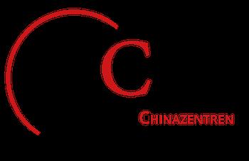 Verbund der Chinazentren