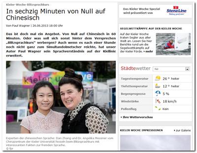 Screenshot Artikel KN 26_06_2013.png